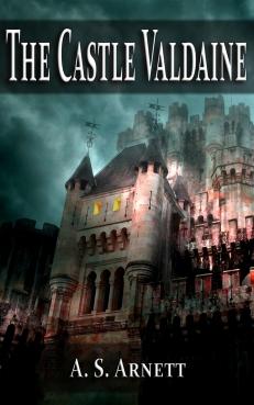 The Castle Valdaine